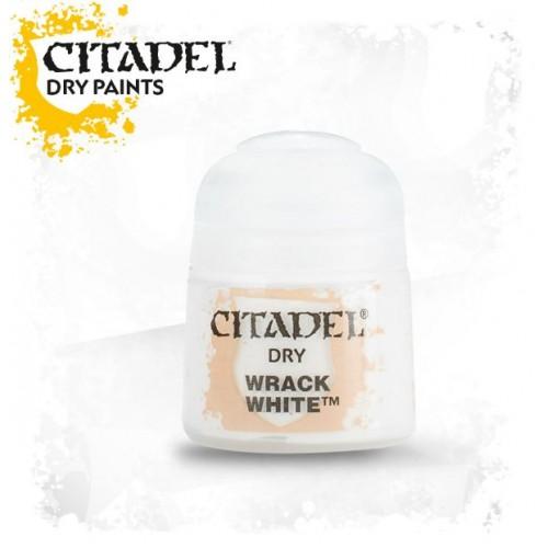 Wrack White cod 5011921067220