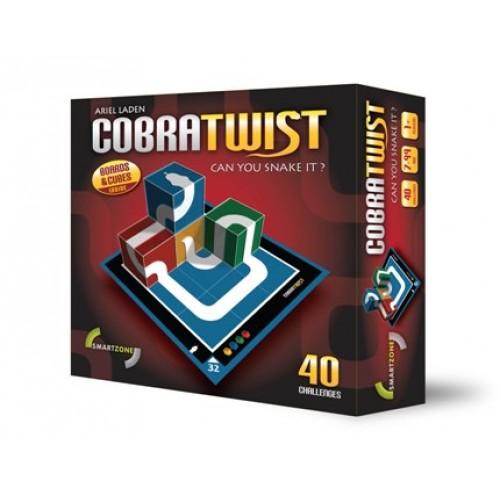 Cobra Twist cod 4260071877734