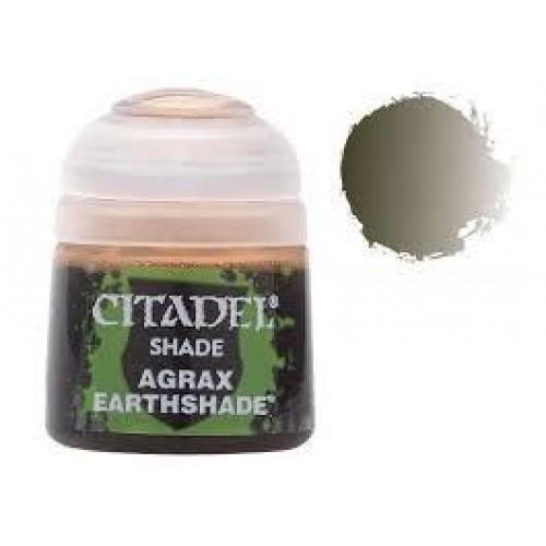 Agrax Earthshade cod 5011921026975