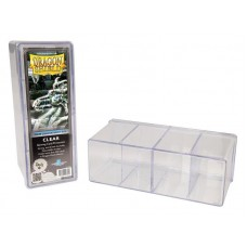 Ashes Frostdale Giants cod 681706120027