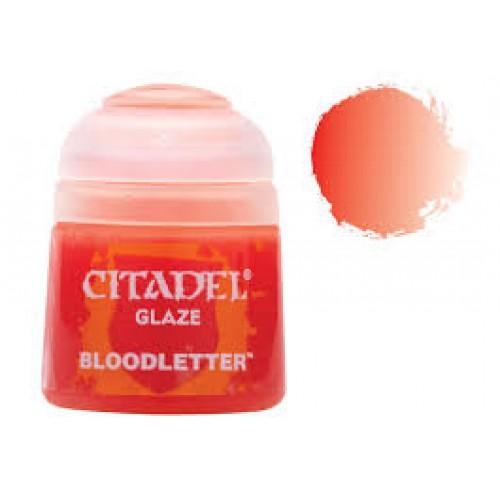 Bloodletter cod 5011921026838