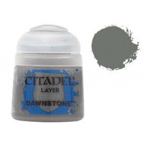 Calgar Blue cod 5011921027026