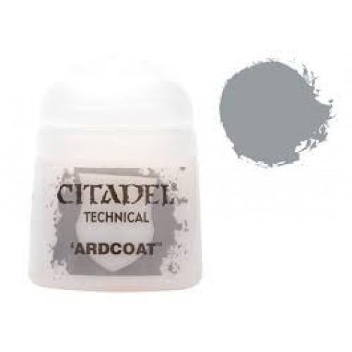 Ardcoat cod 5011921028276