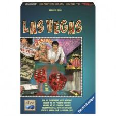 Las Vegas cod 4005556821877