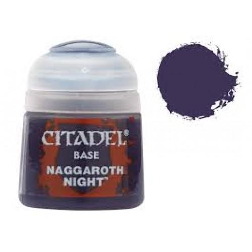 Naggaroth Night cod 5011921026227