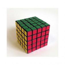 Cub Rubik cod 5998476500047