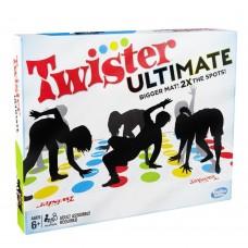 Twister cod 5010994640767