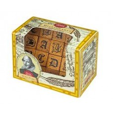 Shakespeare s World Puzzle cod 5060036533496