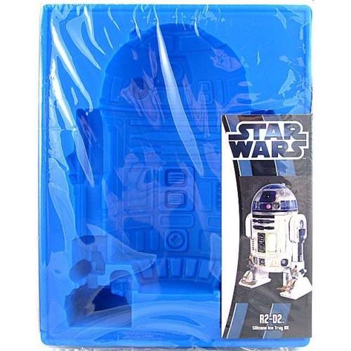 Star Wars R2-D2 DX 11 inch Silicone Tray cod 603259028216