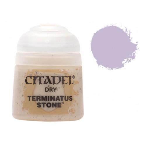 Terminatus Stone cod 5011921027132