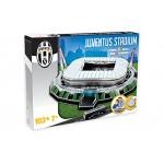STADION JUVENTUS-JUVE STADIUM (ITALIA) cod 8001444151251