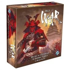 AGE OF WAR cod 5949046300154