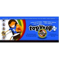 TOP A TOP PLUS cod 5908264496575