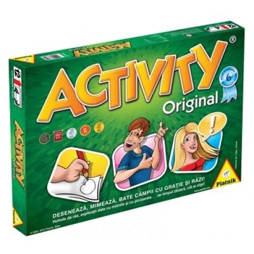 ACTIVITY ORIGINAL cod 9001890736322