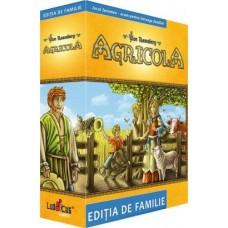 Agricola Editia de Familie cod 6426008002015