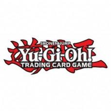 YGO - Single Structure Deck - Dragons Collide - EN