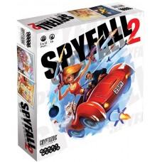 Spyfall 2 cod 814552021280