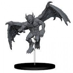 D&D Attack Wing Gargoyle Exp