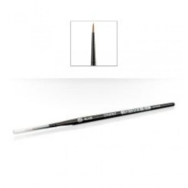 Citadel Medium Glaze Brush cod 5011921058303