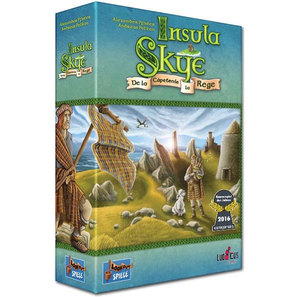 Insula Skye cod 6426008002046