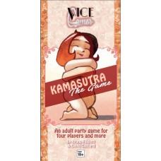 Kama Sutra The Game