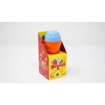 Joc de societate, Blue Orange. Maracas