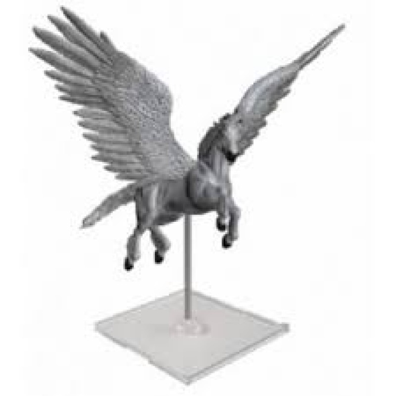 D&D Attack Wing Pegasus Exp