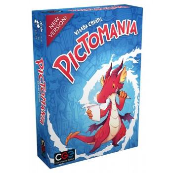 Pictomania- EN