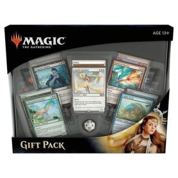 MTG - Gift Pack 2018