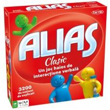 Alias Original RO cod 6416739542898