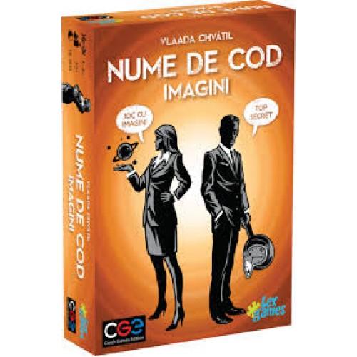 Nume de Cod Imagini cod 5949064800384