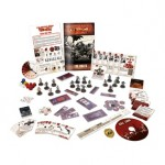 The Walking Dead: All Out War cod 5060208869866