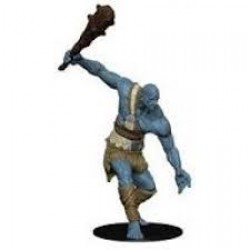 D&D Attack Wing Stone Giant Elder Exp