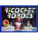 RICOCHET ROBOTS cod 4011898149913
