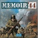 MEMOIR 44 cod 9790975277330