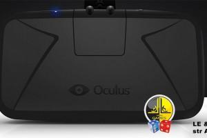 Ai jucat super jocuri cu Oculus Rift?
