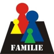 Jocuri de familie (145)