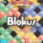 BLOKUS cod