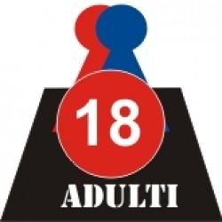 Jocuri pentru adulti (18+)