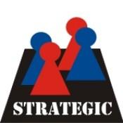 Jocuri strategice (82)