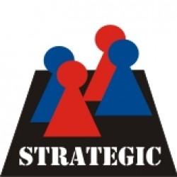 Jocuri strategice