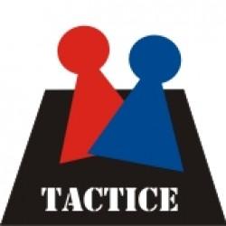 Jocuri tactice