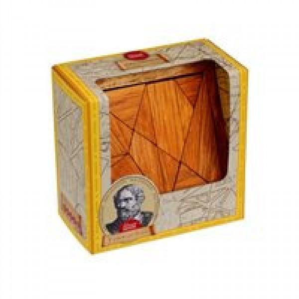 Archimedes Tangram Puzzle cod 5060036531409
