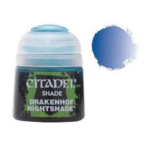 Drakenhof Nightshade cod 5011921026913