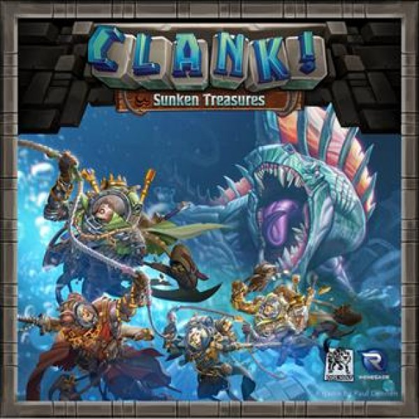 D&D RPG - Sword Coast Adventurer's Guide - (qty: 2) cod 9780786965809