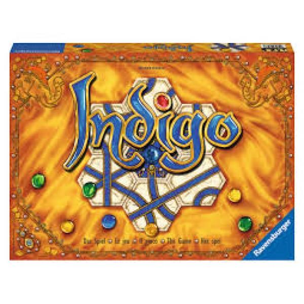 Indigo cod 4005556265633