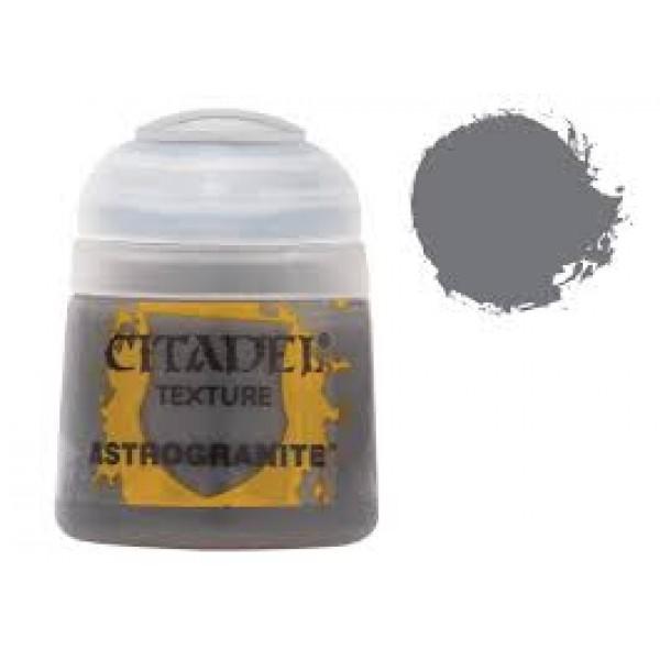 Astrogranite cod 5011921026760
