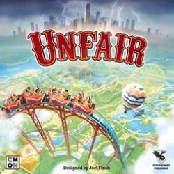 Unfair - EN