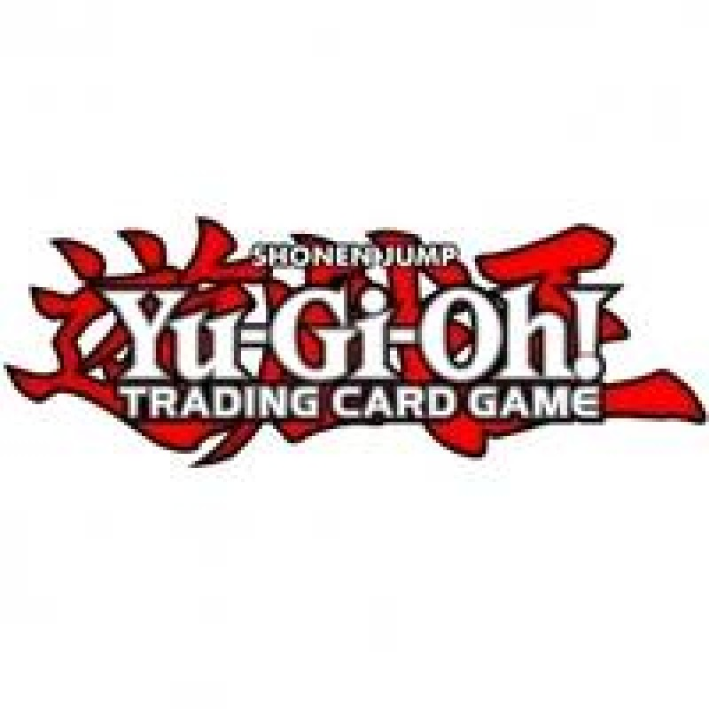 YU-GI-OH! CROSSED SOULS SUPER EDITION - BOOSTER