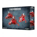 ELDAR WINDRIDERS cod 5011921057917